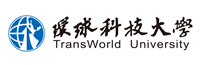 TransWorld University logo